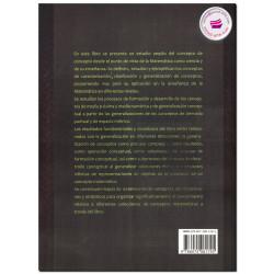 AL FILO DE LAS HOJAS, Alberto Ruy Sánchez