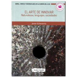 DESINDUSTRIALIZACIÓN Y CRISIS DEL NEOLIBERALISMO: Maquiladoras y telecomunicaciones, Adrián Sotelo Valencia
