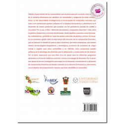 ALAMEDA DE SANTA MARÍA Arturo Azuela