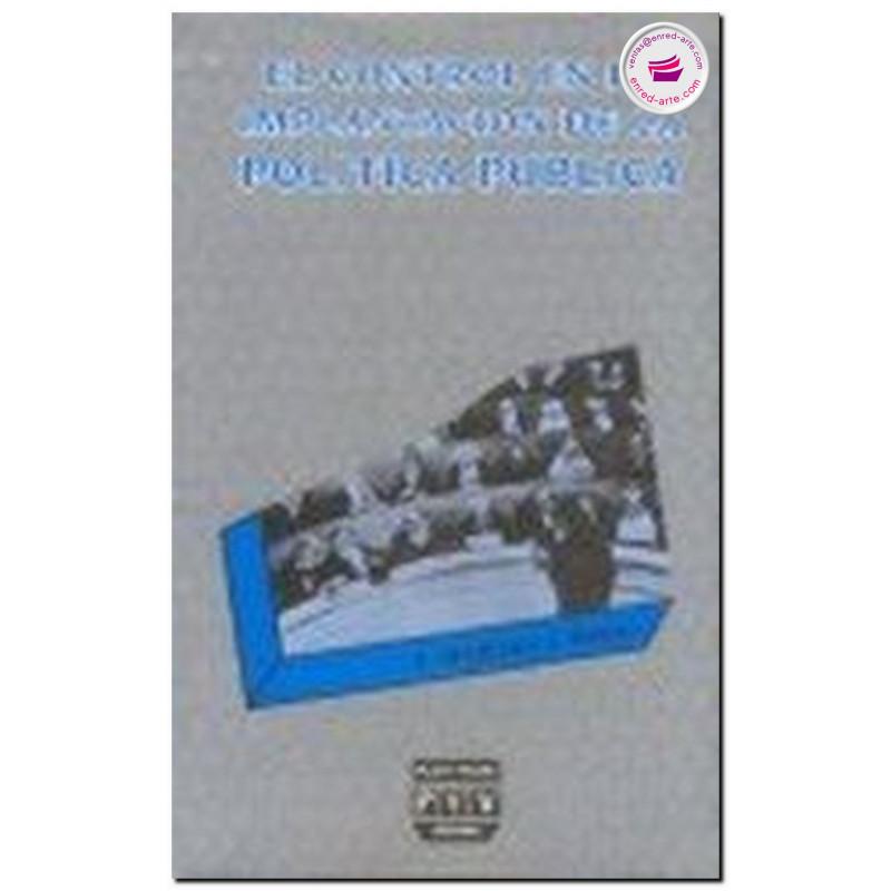 MUNDO DEL TRABAJO EN TENSIÓN, EL Flexibilidad laboral y fractura social en la década de 2000