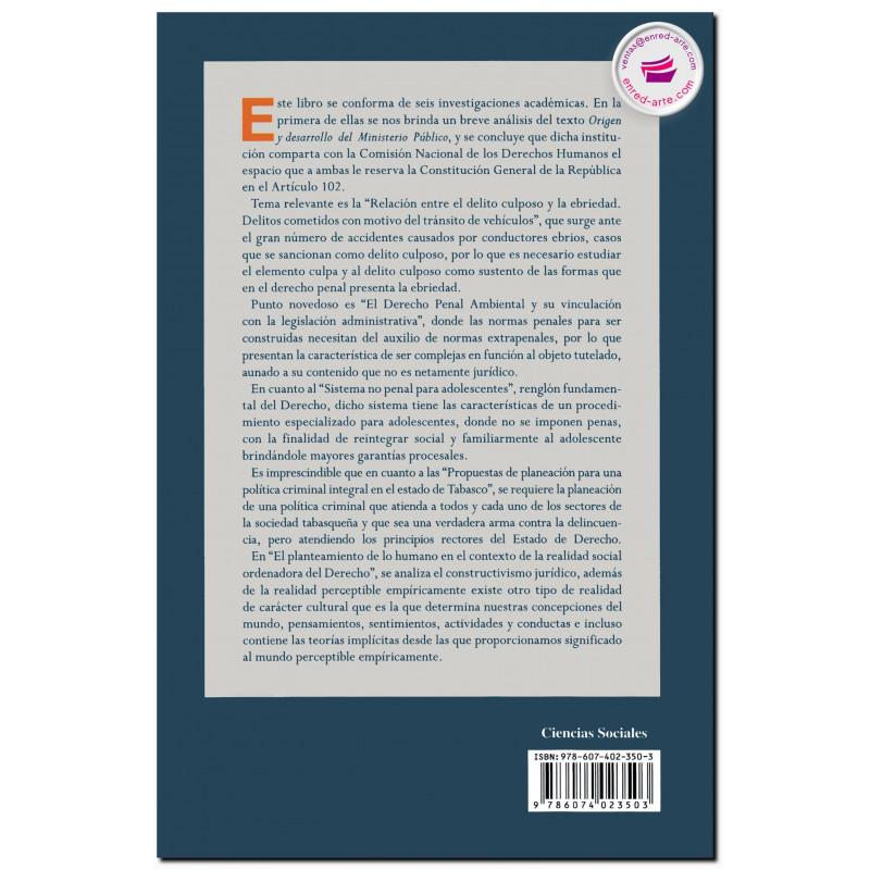 DICCIONARIO ESPAÑOL - TOJOLABAL - I, Idioma Mayense de Chiapas, Carlos Lenkersdorf