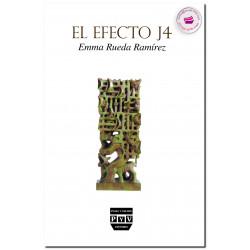 DINÁMICAS DEMOGRÁFICAS EN EL ESTADO DE HIDALGO, José Aurelio Granados Alcantar