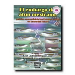 DIOS Y EL CESAR, Itinerario político de la iglesia, Juan Luis Hernández Avendaño