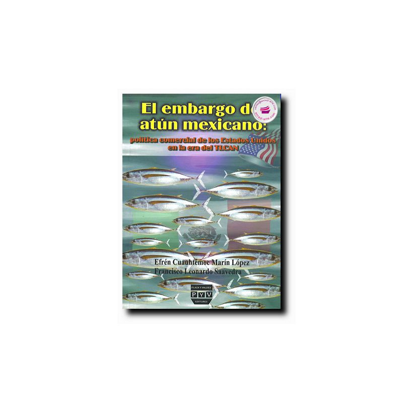 DIOS Y EL CESAR Itinerario político de la iglesia Juan Luis Hernández Avendaño