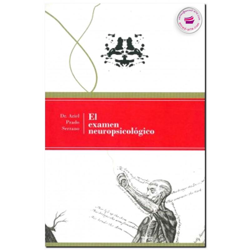 DISCUSIONES FILOSÓFICAS Alejandro Tomasini Bassols