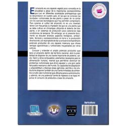 ALIMENTOS FUNCIONALES Y COMPUESTO BIOACTIVOS, José Alberto Ramírez de León