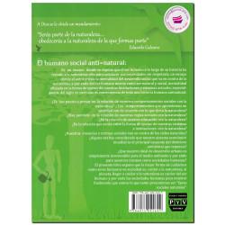 DIVERSIDAD ÉTNICA Y CONFLICTO EN AMÉRICA LATINA Vol. II El indio como metáfora en la identidad nacional Raquel Barceló Quintal