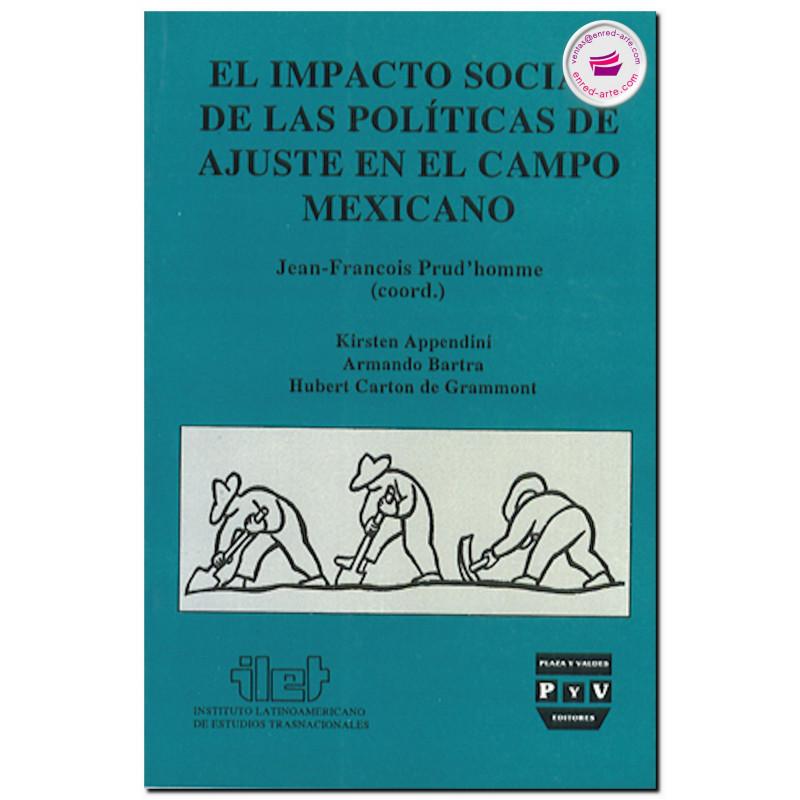 DIVERSIDAD ÉTNICA Y CONFLICTO EN AMÉRICA LATINA Vol. III, Migración y etnicidad, Raquel Barceló Quintal