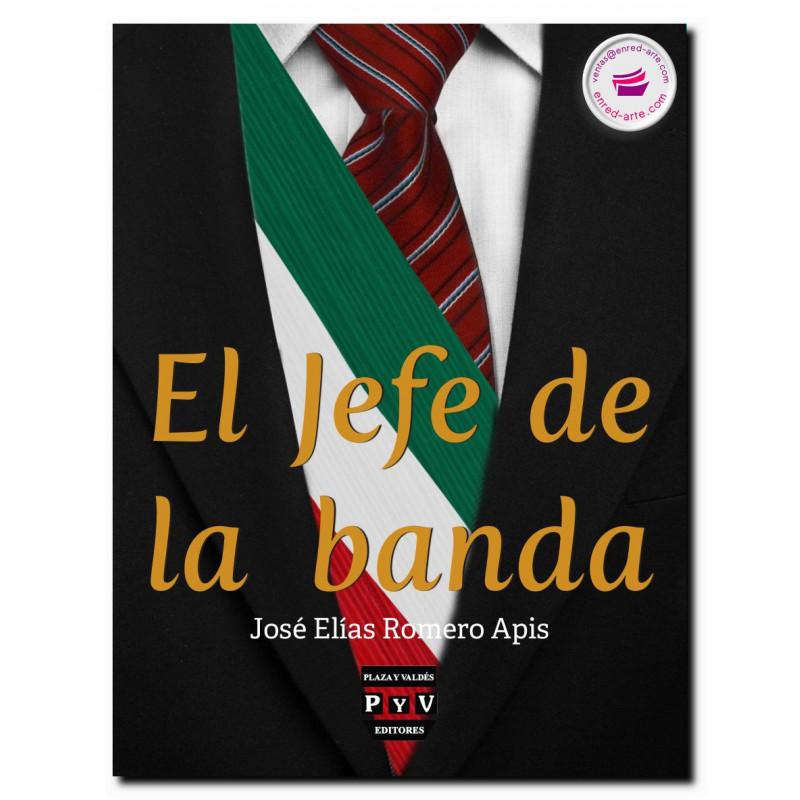 DOCE AFECTOS Antología poesía Martha Vazquez Lacroix