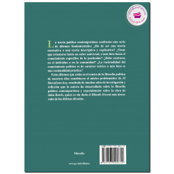 DONDE TERMINA LA PALABRA La música como terapia Teresa Fernández De Juan