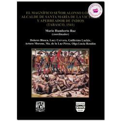 DOS RELIGIONES Azteca-Cristiana, José María Camorlinga