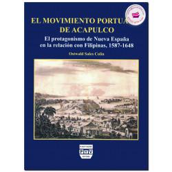 EDUCACIÓN CÍVICA CULTURA POLÍTICA Y PARTICIPACIÓN CIUDADANA EN ZACATECAS, Francisco José Muro González