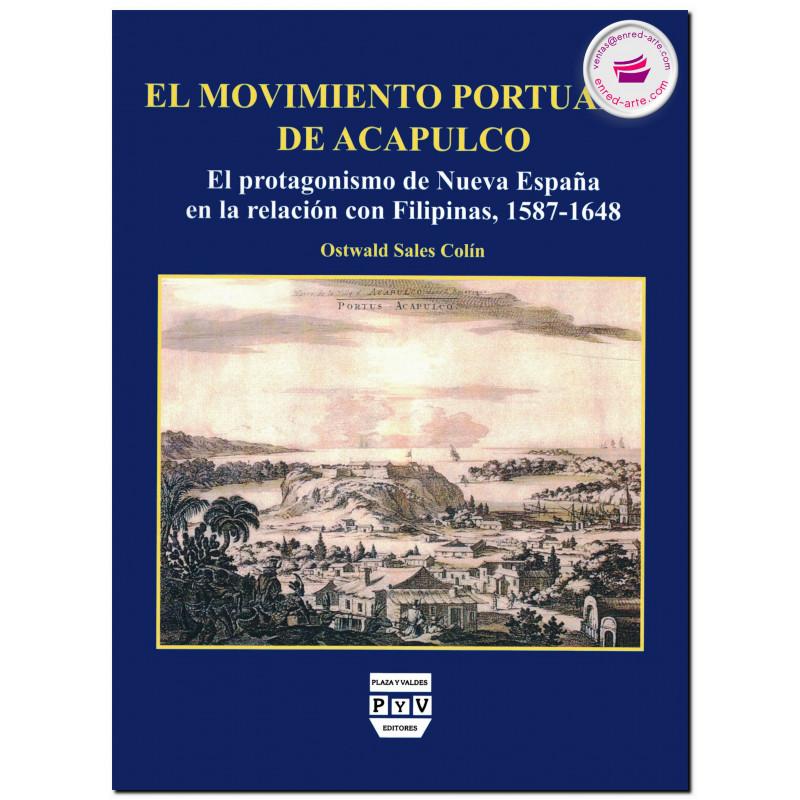 CALIDOSCOPIOS COMENIANOS I