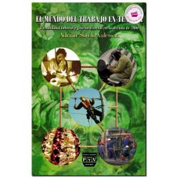 EDUCACIÓN COMPARADA INTERNACIONAL Y NACIONAL Marco Aurelio Navarro – Zaira Navarrete Cazales