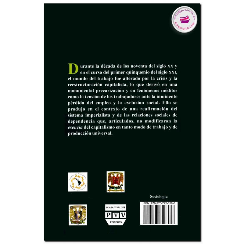 RECOMPOSICIÓN TERRITORIAL DE LA AGRICULTURA CAMPESINA EN AMÉRICA LATINA