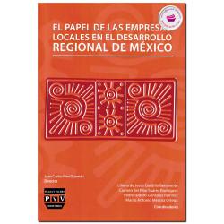 EDUCACIÓN Y CONTEXTO DEL DISEÑO, Silverio Hernández Moreno