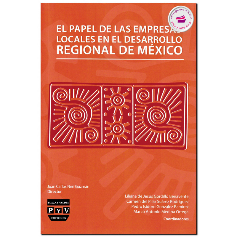 EDUCACIÓN Y CONTEXTO DEL DISEÑO Silverio Hernández Moreno