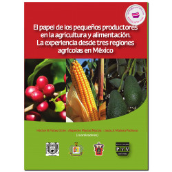 EDUCACIÓN Y CULTURA Políticas innovadoras Julio César Schara