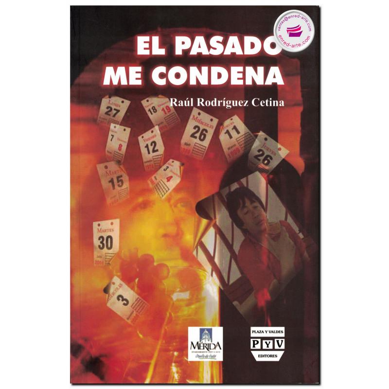 EDUCACIÓN Y ESTILO DE VIDA EN ESPACIOS DE REPRODUCCIÓN SIMBÓLICA, Silvia Padilla Loredo