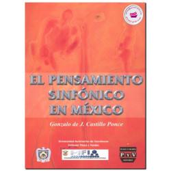 EDUCACIÓN, POLÍTICAS Y FORMACIÓN PROFESIONAL, Una mirada político discursiva, Reinalda Soriano Peña