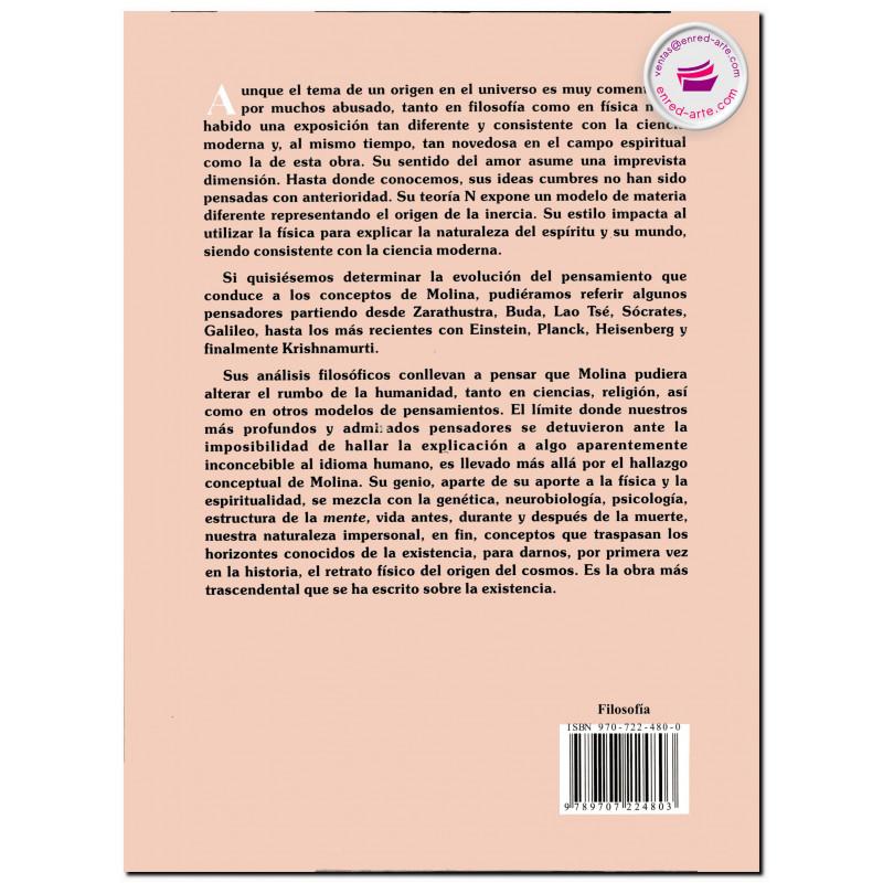 IDENTIDAD Y CONOCIMIENTO Territorios de la memoria: Experiencia intercultural Yoreme Mayo de Sinaloa