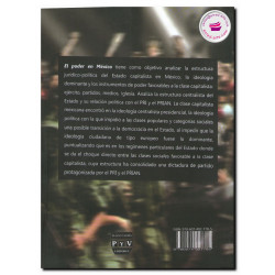 EFECTOS ECONÓMICOS DE LOS SISTEMAS DE PENSIONES Roberto Ham Chande