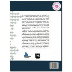 EL ABUSO SEXUAL DE MENORES Y EL SILENCIO QUE LOS RODEA, Jana Petrzelová Mazacová