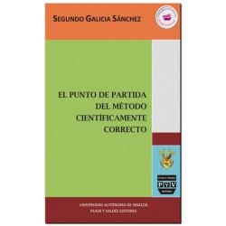 EL AGUA EN EL MEDIO AMBIENTE Muestreo y análisis Raudel Ramos Olmos