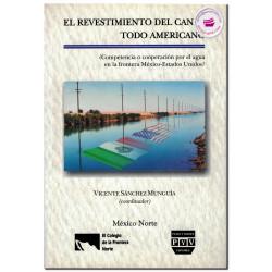 EL AMOR DE TU VIDA S.A. Malú Huacuja Del Toro