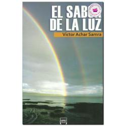 EL AROMA DEL RECUERDO, Narraciones de españoles republicanos refugiados en México, Dolores Pla Brugat