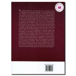 EL ARTISTA INTERIOR De lo espiritual en el desarrollo artístico Ángeles García Ranz