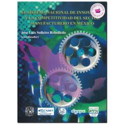 EL BARCO EBRIO Maruxa Vilalta