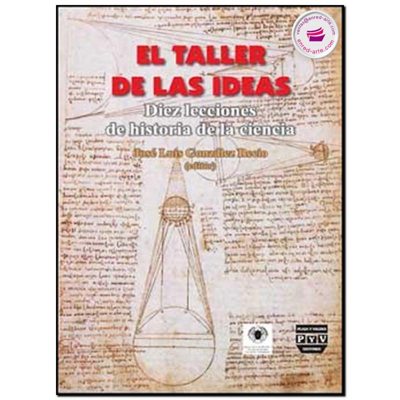 EL CACIQUE Los Chilotes Edo. de Méx. Yolanda Rossainz Armendariz