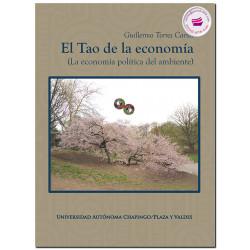 EL CAMBIO Carlos J. Arconti