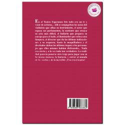EL CASTIGO INFANTIL EN MÉXICO Las prácticas ocultas Jesús Acevedo Alemán