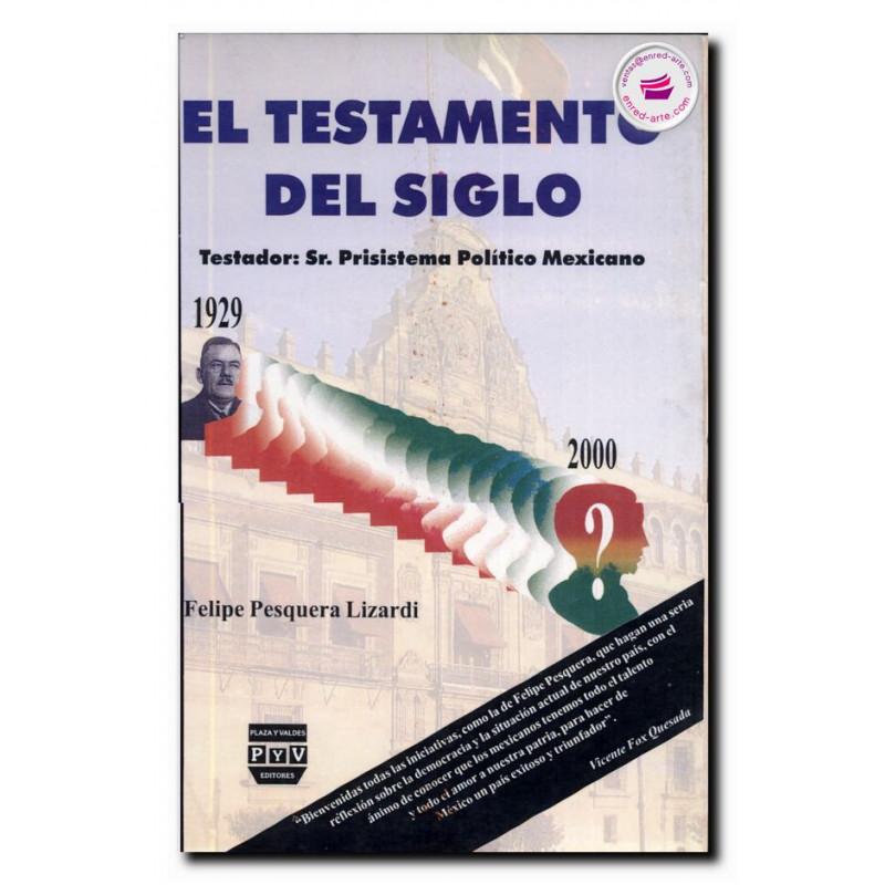 EL CHOQUE DE DOS CULTURAS dos religiones Azteca-Cristiana, José María Camorlinga Alcaraz