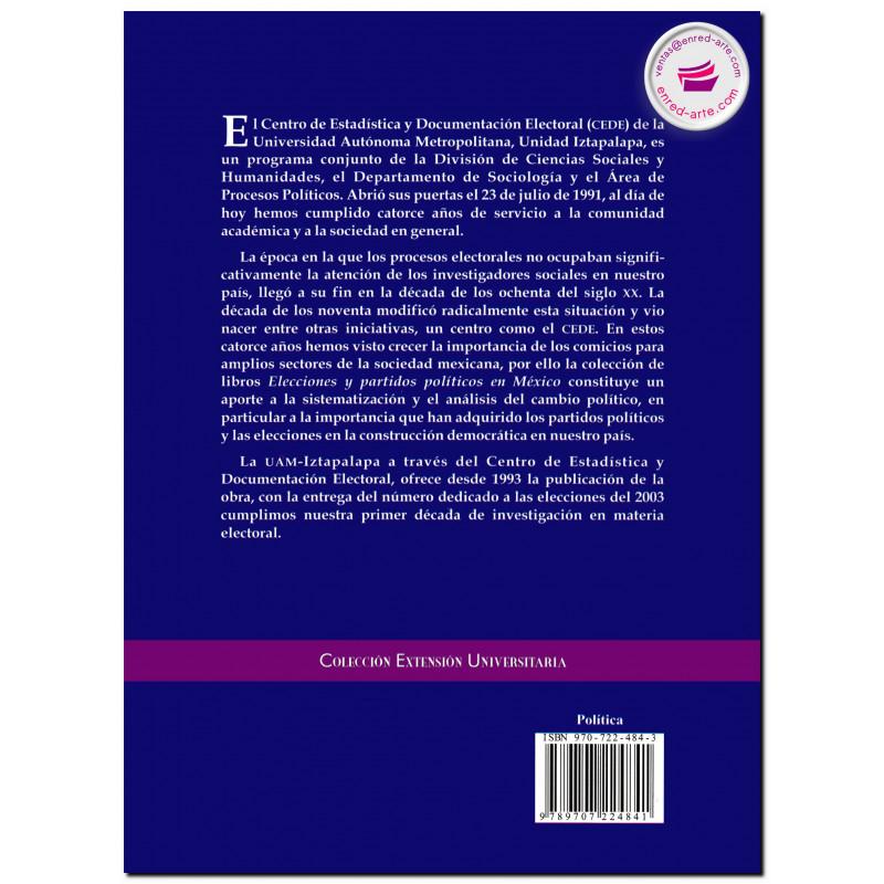 EL CONCEPTO FIABILIDAD EN ANTHONY GIDDENS Análisis y crítica de una alternativa en la teoría sociológica Juan Araujo González