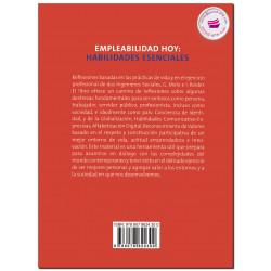 EL CRUCE DE LAS FRONTERAS, En la escritura de Óscar Acosta, Mario Bencastro y Esmeralda Saltiago,  Ivonne Flores Caballero