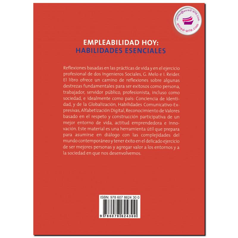 EL CRUCE DE LAS FRONTERAS EN LA ESCRITURA Ivonne, Flores Caballero