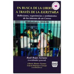 EL DERECHO INTELECTUAL EN MÉXICO Pedro Carrillo Toral