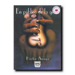 EL DÍA DEL LEÓN ALADO, Silo