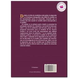 AMÉRICA LATINA: DE CRISIS Y PARADIGMAS La teoría de la dependencia en el siglo XXI Adrián Sotelo Valencia