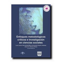 EL DON DE LA PALABRA, Arturo Azuela