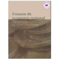 EL EMBARGO DEL ATÚN MEXICANO. Política comercial de los estados unidos en la era del TLCAN Efrén Marín López