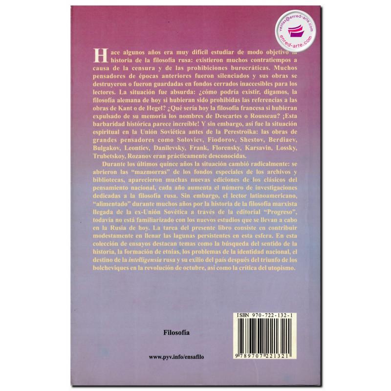 EL ENEMIGO INTERNO Contrainsurgencia y fuerzas armadas en México Jorge Luis Sierra Guzmán