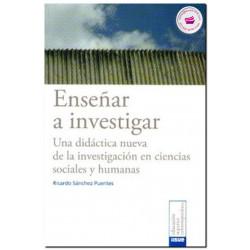 EL ESTADO EN LA ERA DE LA MODERNIZACIÓN, Omar Guerrero