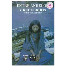 EL ESTADO EN MÉXICO, 1521-2005, Jerónimo Hernández Vaca