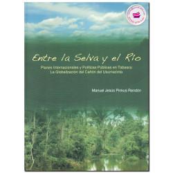 EL FALSIFICADOR, Juan Octavio Schietekat