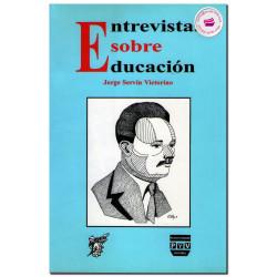 EL GEOMAGNETISMO, Luis Muñiz Barreto