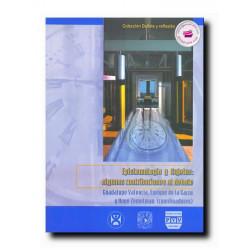 EL IMPACTO SOCIAL DE LAS POLÍTICAS DE AJUSTE EN EL CAMPO MEXICANO Jean François Prud homme